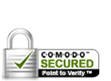 footer-securitycomodo
