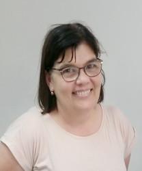 Kathy Kleidon