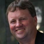 Greg Tuckwell
